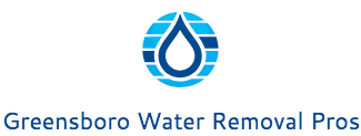 Greensboro Water Removal Pros